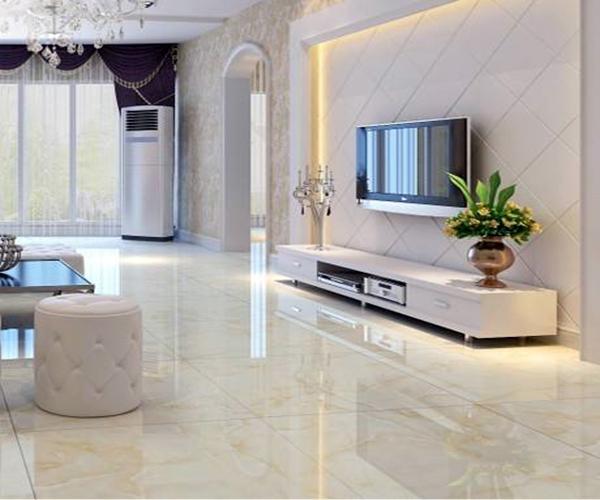瓷砖电视柜品牌推荐 瓷砖电视柜的选购技巧