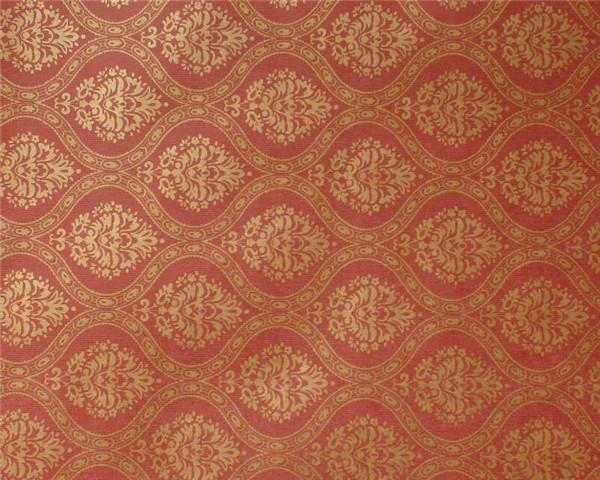 无纺布壁纸常见优缺点有哪些