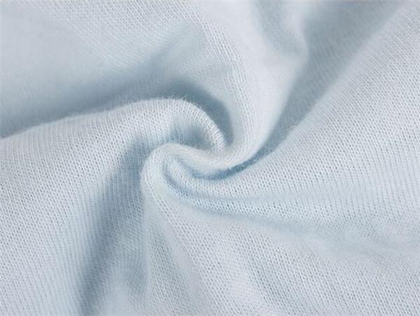 怎么区分纯棉布料 有哪些方法呢