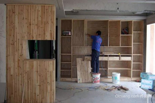 刷家具油漆注意事项