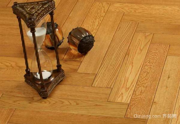 > 木地板施工要注意什么 值得收藏   随着装修行业的高速发展, 木地
