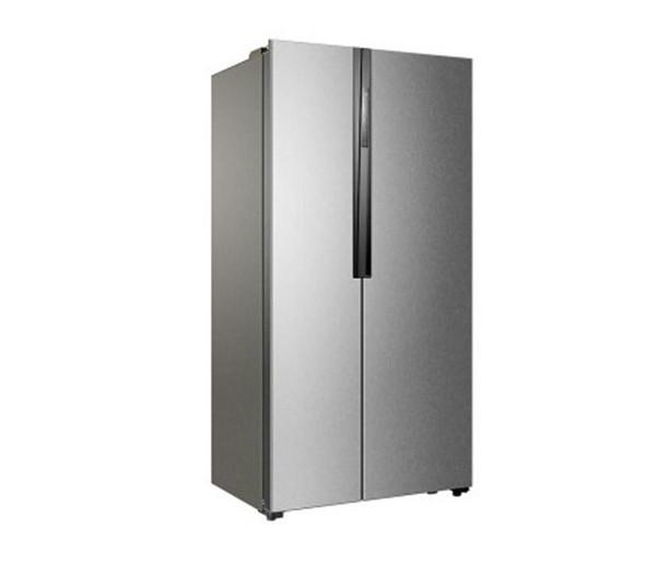 怎么把冰箱里面结的冰去掉 有哪些方法呢