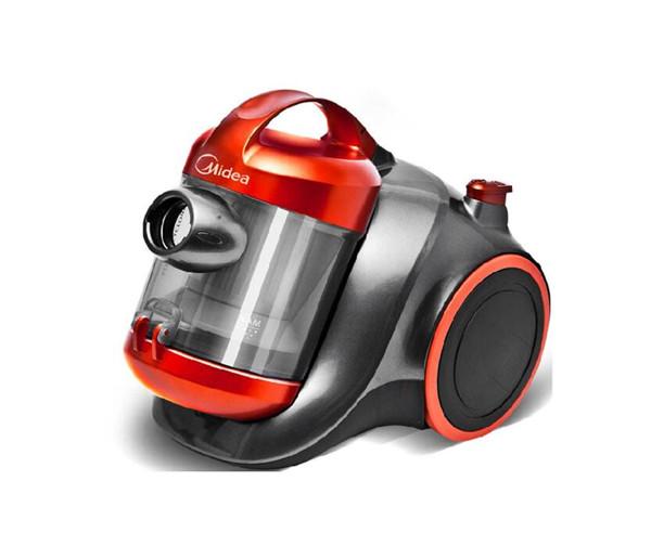 买家用吸尘器