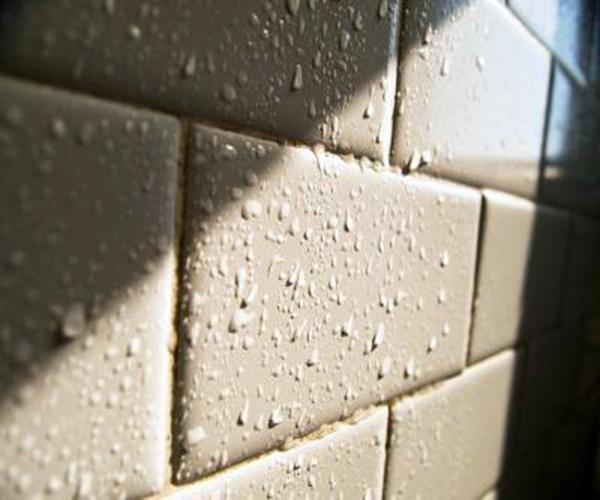 如何选购外墙瓷砖?点击这里就知道