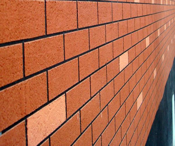 选购外墙瓷砖