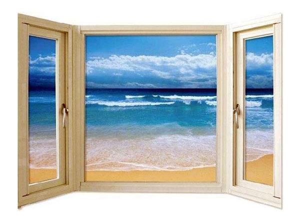 装修门窗必看——断桥门窗的特点有哪些
