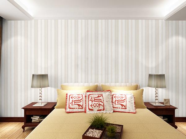 壁纸胶有哪些 让家居更环保