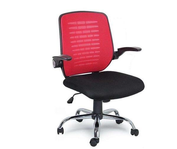 家用电脑椅常见种类有哪些 怎么选好呢