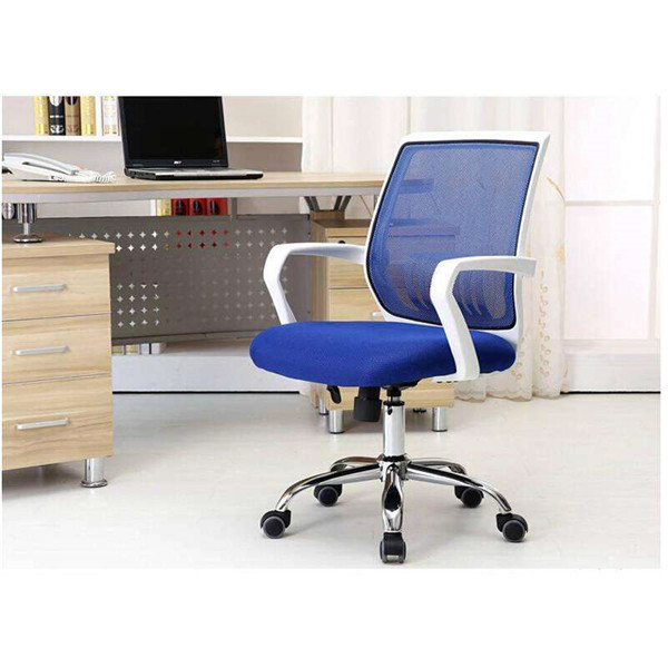 家用电脑椅种类有哪些