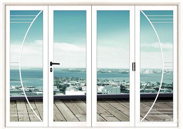 关于家用铝合金材质门窗特征有哪些 了解自家的窗户
