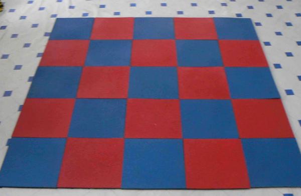 地板胶怎么选购