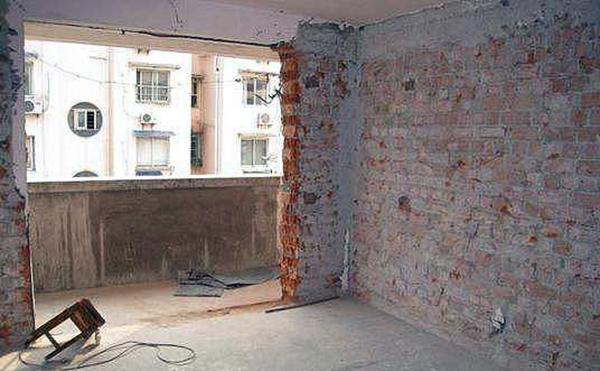 老房改造步骤是什么 超详细攻略