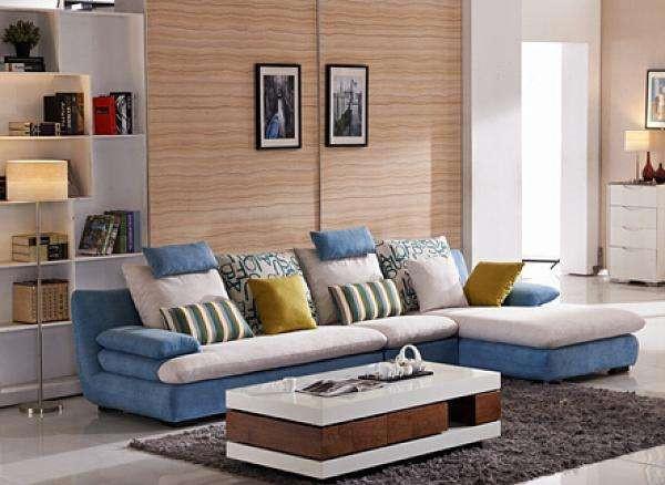 小户型沙发怎么选购好 有哪些技巧呢