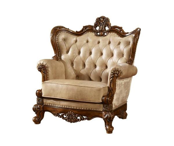单人沙发怎么选好