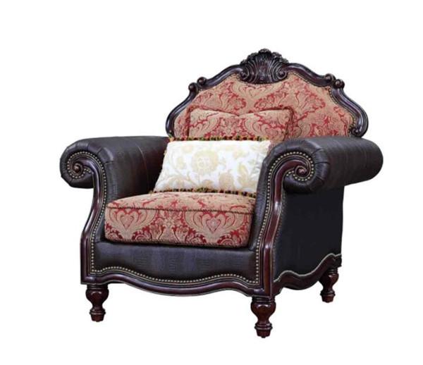 单人沙发怎么选购好 有哪些技巧呢