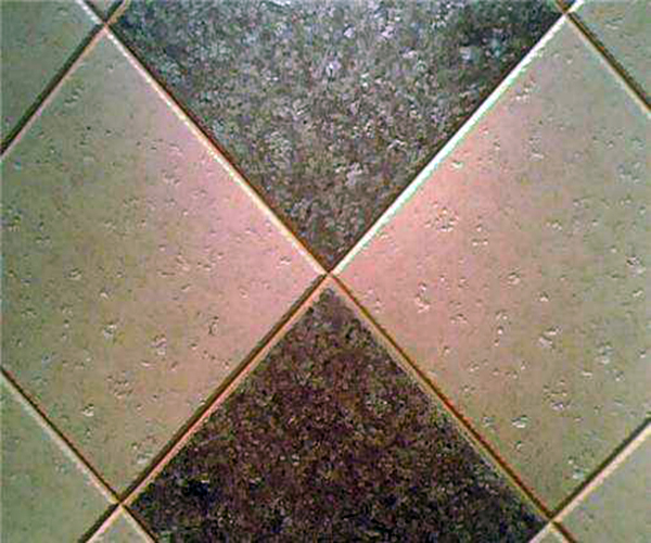 如何鉴别雅士白瓷砖品质 看这里你就知道