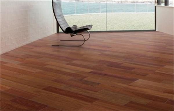 木地板种类有哪些