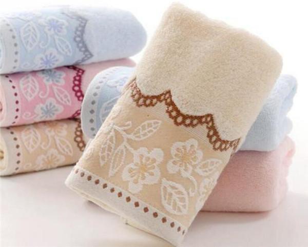 吸水毛巾的特点有哪些 怎么洗好呢