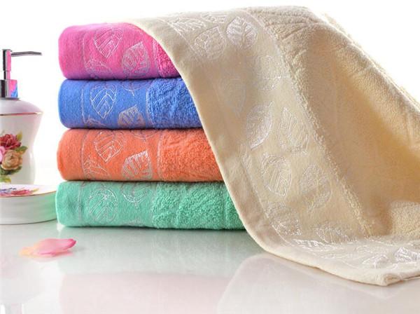  浴巾怎么保养好 有哪些方法呢