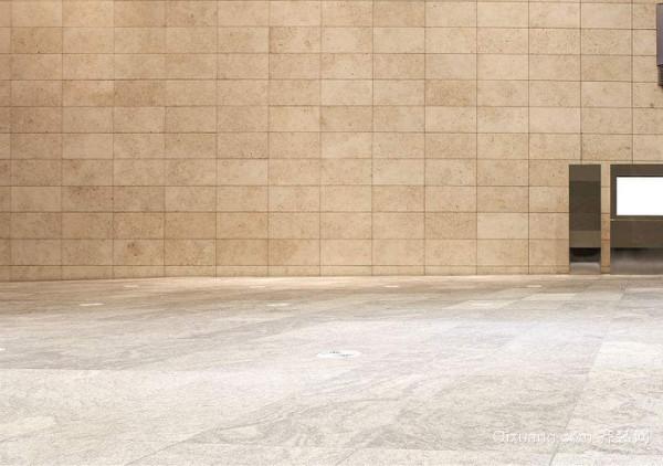 更换新瓷砖主要有哪些方法