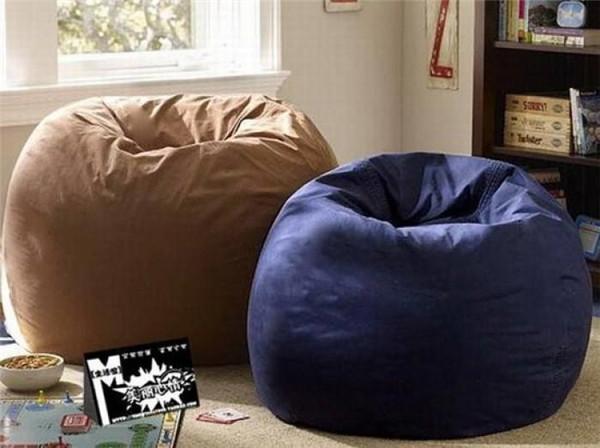 懒人沙发怎么选择好
