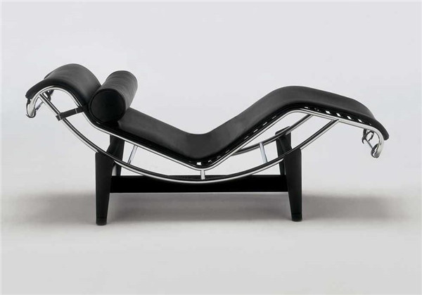 休闲躺椅常见的分类