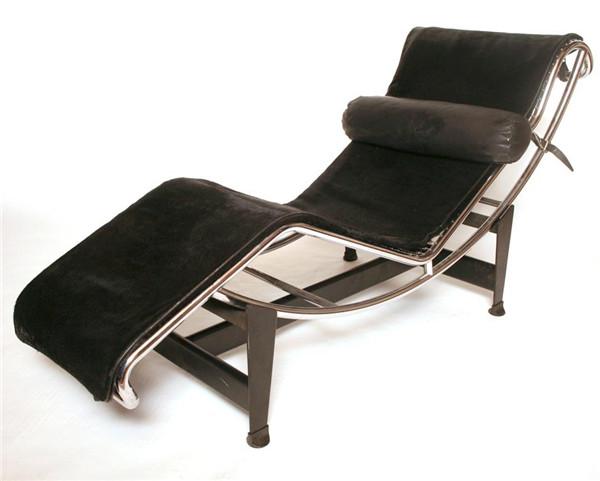 休闲躺椅常见分类有哪些