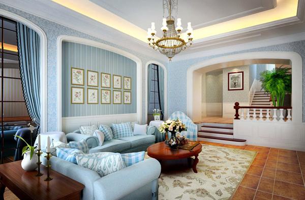 家居裝修哪幾個途徑能省錢