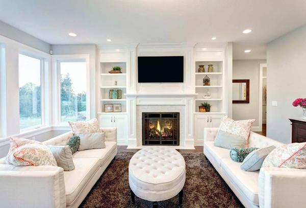 家居裝修省錢途徑