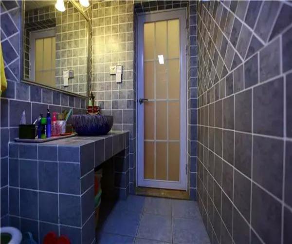 家用瓷砖选购