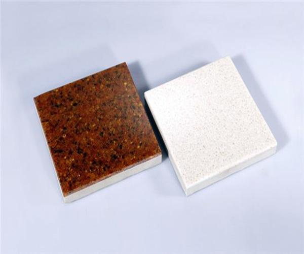 家用瓷砖选购技巧