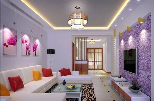 精装修的房子有哪些改造方法