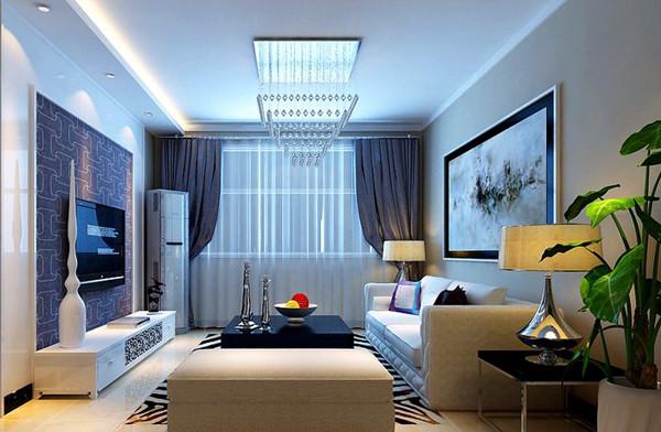 精装修的房子改造方法