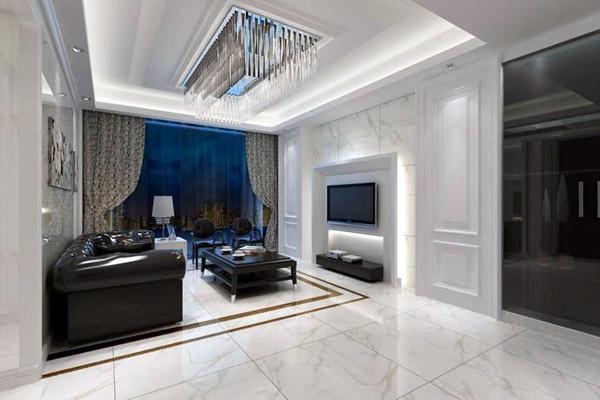 精装修的房子改造方法有哪些