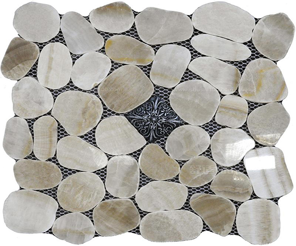 仿砂岩瓷砖的特点介绍 不知道的朋友看看吧!