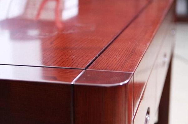 防止实木家具开裂有哪些方法