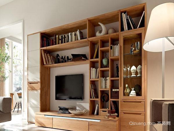 家装木工知识
