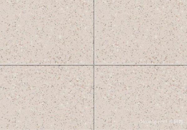 瓷砖一线品牌和二线品牌的主要区别