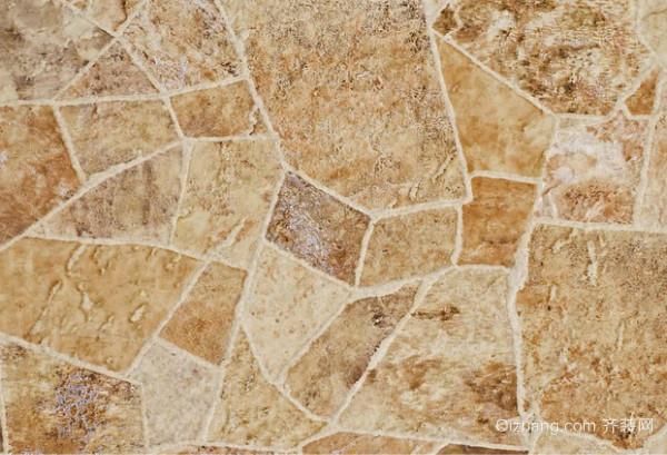 瓷砖一线品牌和二线品牌主要有哪些区别