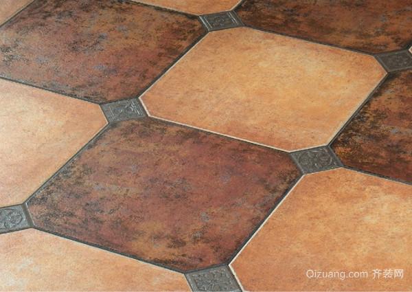 铺贴瓷砖的工具主要有哪些