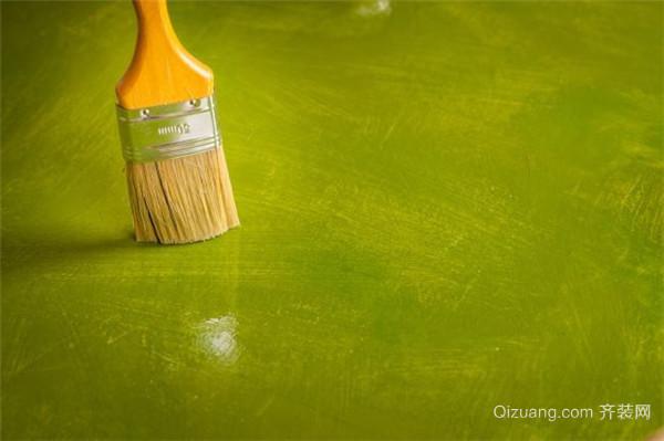 油漆脱漆剂卖多少钱