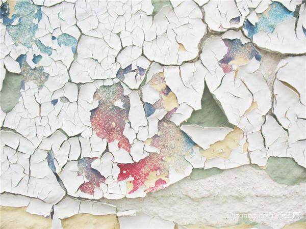 地板砖油漆怎么清洗好