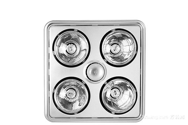 二,安装浴霸注意事项——电源配线要规范