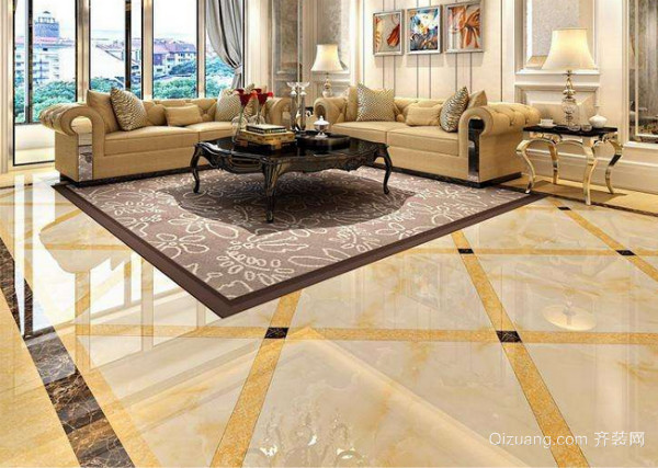 地板砖验收要看哪些方面
