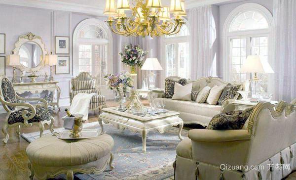 欧式家具保养有哪些方法 这些你都了解吗