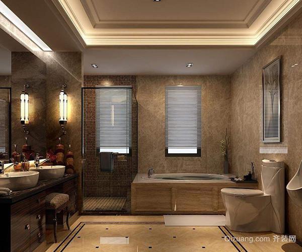 如何将家居打造成现代欧式风格