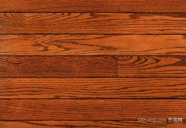装修时怎么保护地板
