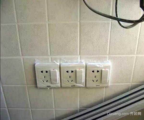 装修房子时有哪些小技巧