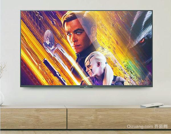 电视机和投影仪哪个好