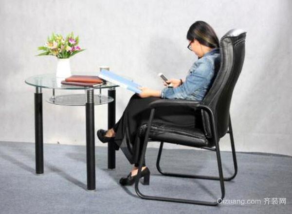 选购电脑椅